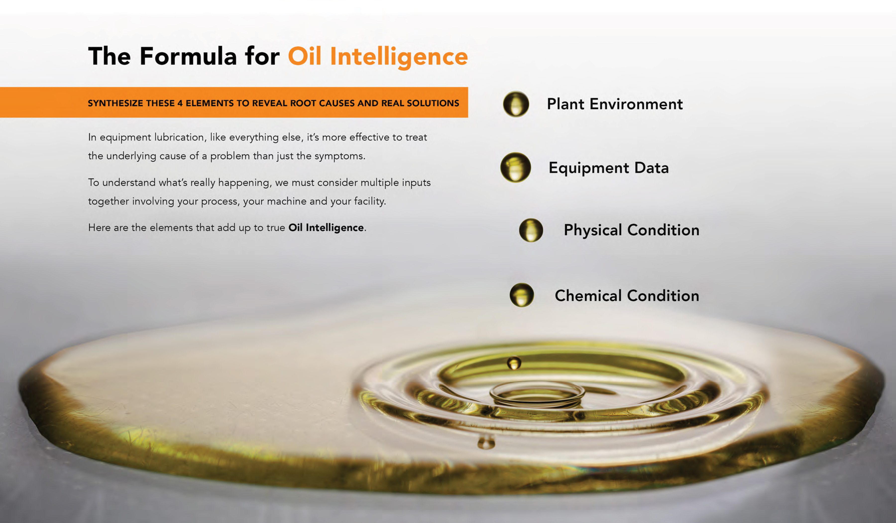 Oil_intelligence